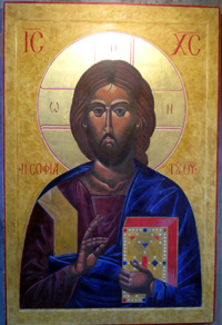 icon-jesus-th