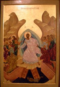 icon-resurrection-th