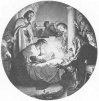 nativity_fresco_mueller