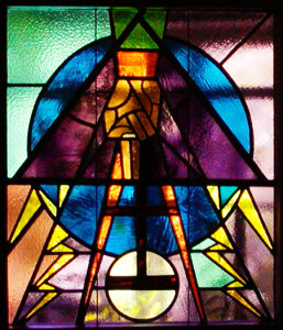 nave-stainedglass1
