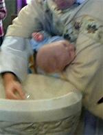 baptism-baby