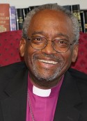 Michael_Curry
