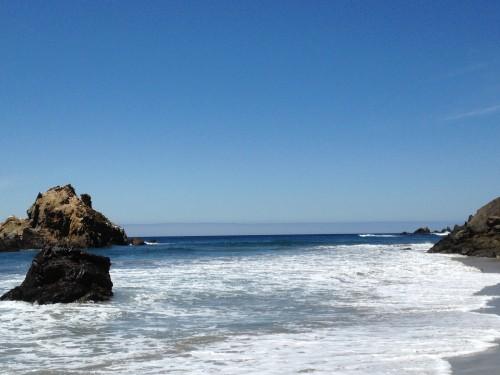 big_sur_ocean_2