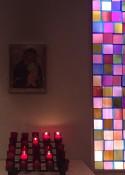 chapel_icon_125
