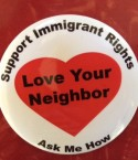 immigration_button_125