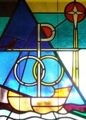 nave-stainedglass_boat_125