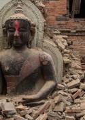 nepal-quake-125